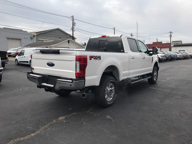 2019 F-250 Crew Cab 4x4,  Pickup #BF1028 - photo 2