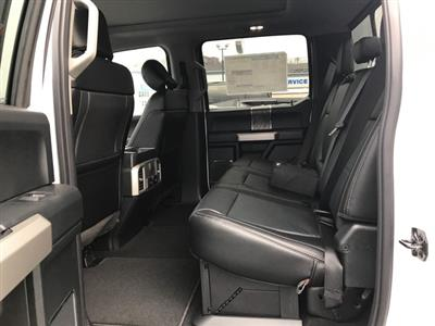 2019 F-250 Crew Cab 4x4,  Pickup #BF1028 - photo 11