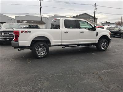 2019 F-250 Crew Cab 4x4,  Pickup #BF1028 - photo 8