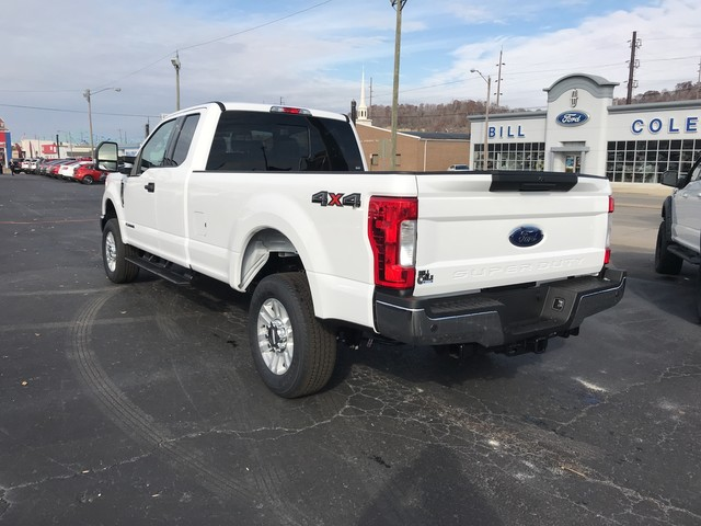2019 F-250 Super Cab 4x4,  Pickup #BF1033 - photo 6