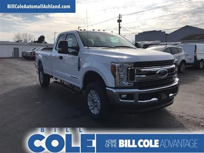 2019 F-250 Super Cab 4x4,  Pickup #BF1033 - photo 1