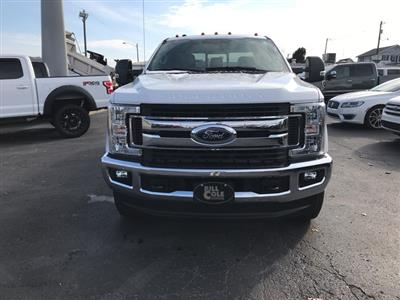 2019 F-250 Super Cab 4x4,  Pickup #BF1033 - photo 3