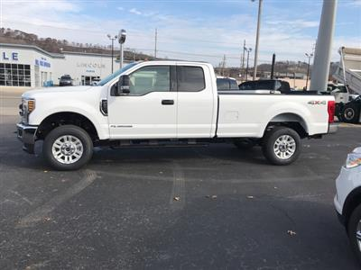 2019 F-250 Super Cab 4x4,  Pickup #BF1033 - photo 5