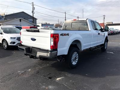 2019 F-250 Super Cab 4x4,  Pickup #BF1033 - photo 2
