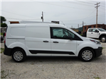2017 Transit Connect Cargo Van #BFX0261 - photo 3