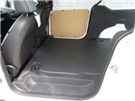 2017 Transit Connect Cargo Van #BFX0261 - photo 5