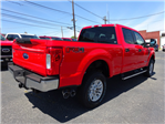 2017 F-250 Crew Cab 4x4, Pickup #BFX0336 - photo 2