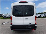 2018 Transit 150 Med Roof 4x2,  Passenger Wagon #BFX0815 - photo 6