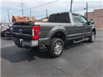 2017 F-250 Crew Cab 4x4,  Pickup #BFX0871A - photo 1