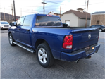2014 Ram 1500 Crew Cab 4x4 Pickup #BL0007C - photo 1