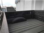 2016 F-150 SuperCrew Cab 4x4,  Pickup #BTU0314 - photo 15