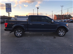 2015 F-150 Super Cab 4x4 Pickup #BU0135 - photo 9