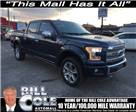 2015 F-150 Super Cab 4x4 Pickup #BU0135 - photo 1