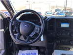 2015 F-150 Super Cab 4x4, Pickup #BU0248 - photo 12