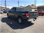 2015 F-150 Super Cab 4x4, Pickup #BU0248 - photo 6