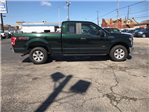 2015 F-150 Super Cab 4x4, Pickup #BU0248 - photo 8
