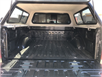2016 F-150 Super Cab 4x4, Pickup #BU0249 - photo 13