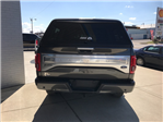 2016 F-150 Super Cab 4x4, Pickup #BU0249 - photo 5