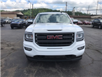 2016 Sierra 1500 Double Cab 4x4,  Pickup #BU0344 - photo 3