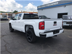2016 Sierra 1500 Double Cab 4x4,  Pickup #BU0344 - photo 6