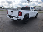 2016 Sierra 1500 Double Cab 4x4,  Pickup #BU0344 - photo 2
