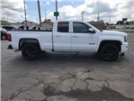 2016 Sierra 1500 Double Cab 4x4,  Pickup #BU0344 - photo 8