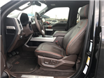 2015 F-150 SuperCrew Cab 4x4,  Pickup #BU0345 - photo 10