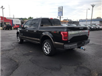2015 F-150 SuperCrew Cab 4x4,  Pickup #BU0345 - photo 6