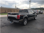 2015 F-150 SuperCrew Cab 4x4,  Pickup #BU0345 - photo 2