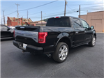 2017 F-150 SuperCrew Cab 4x4,  Pickup #BU0411 - photo 1