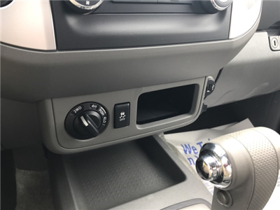 2018 Frontier Crew Cab,  Pickup #BU0421 - photo 21