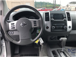 2018 Frontier Crew Cab,  Pickup #BU0421 - photo 12