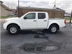 2018 Frontier Crew Cab,  Pickup #BU0421 - photo 5