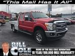 2015 F-350 Super Cab 4x4,  Platform Body #BU0466B - photo 1
