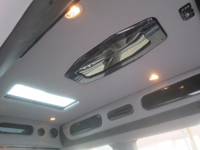 2016 Transit 150 Low Roof, Passenger Wagon #F34596 - photo 23