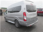 2016 Transit 150 Low Roof, Passenger Wagon #F34596 - photo 1