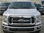 2017 F-150 Crew Cab 4x4, Pickup #FE0325 - photo 10
