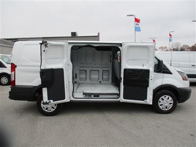 2017 Transit 250 Low Roof 4x2,  Empty Cargo Van #FE0367A - photo 5