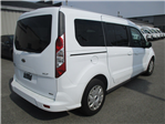 2014 Transit Connect,  Passenger Wagon #FP3676 - photo 2