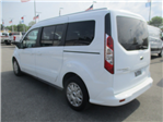2014 Transit Connect,  Passenger Wagon #FP3676 - photo 6
