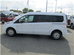 2014 Transit Connect,  Passenger Wagon #FP3676 - photo 7