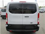 2017 Transit 350 Low Roof, Passenger Wagon #FP3678 - photo 5
