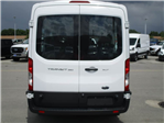 2017 Transit 350 Med Roof 4x2,  Passenger Wagon #FP3703 - photo 4