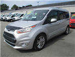 2015 Transit Connect 4x2,  Passenger Wagon #FP3704 - photo 9
