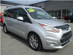 2015 Transit Connect 4x2,  Passenger Wagon #FP3704 - photo 11