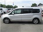 2015 Transit Connect 4x2,  Passenger Wagon #FP3704 - photo 8