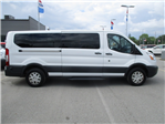 2017 Transit 350 Low Roof 4x2,  Passenger Wagon #FP3705 - photo 3