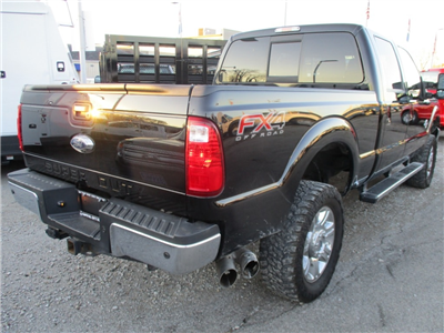2016 F-250 Crew Cab 4x4, Pickup #P3598A - photo 2