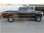 2016 F-250 Crew Cab 4x4, Pickup #P3598A - photo 4