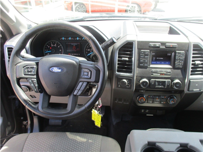 2015 F-150 Super Cab 4x4,  Pickup #P3699 - photo 19